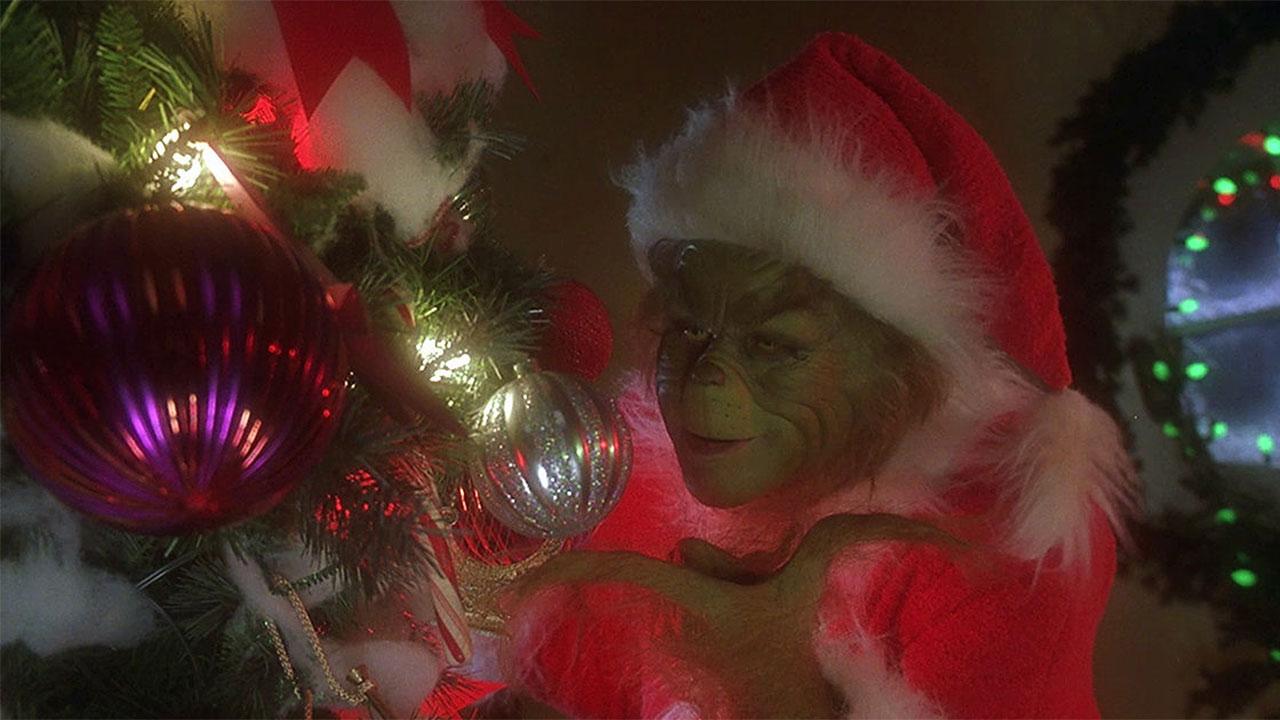 Pin Trailer Plug Wiring Diagram 7 Way Flat Best Christmas Decorations