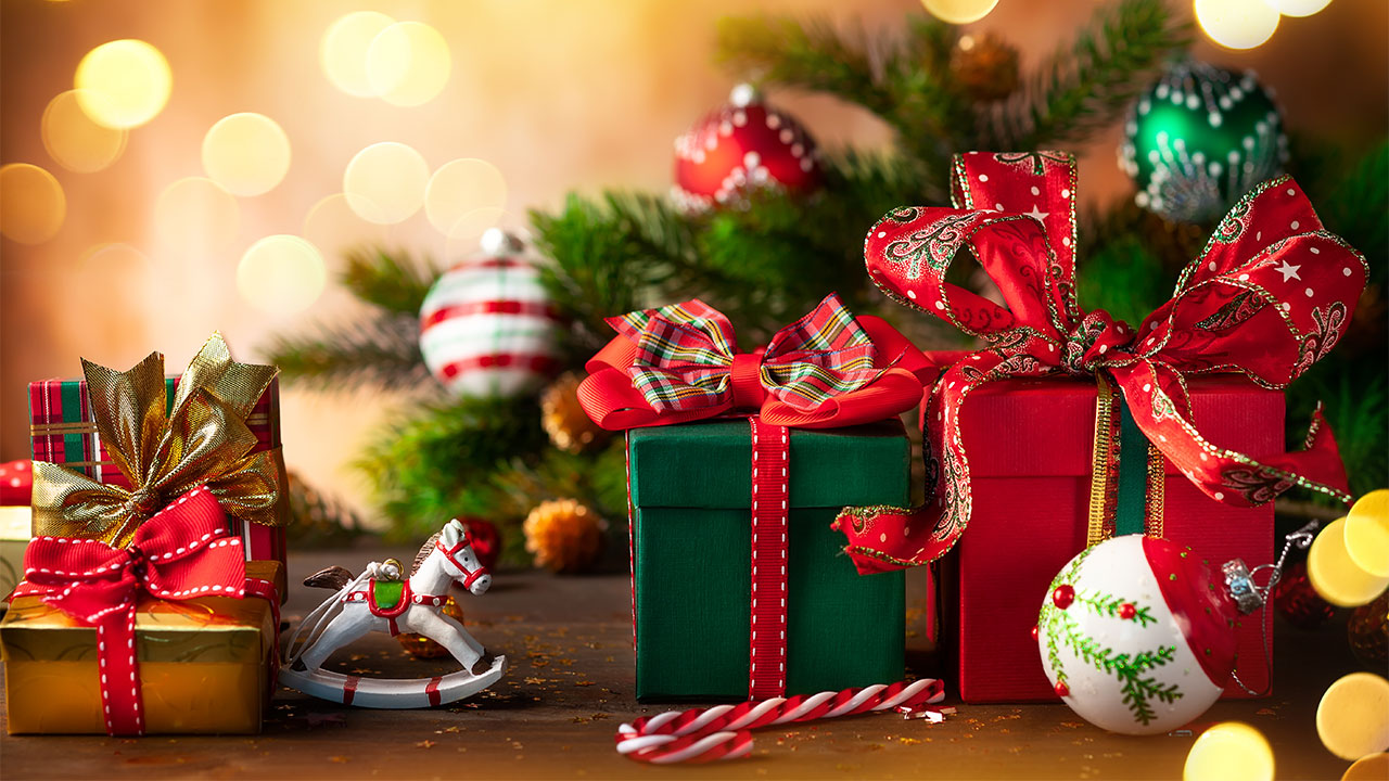Fedex Christmas Delivery Schedule 2021 Christmas Shipping Deadlines 2020 Last Day To Mail Through Usps Ups And Fedex Before Christmas Abc11 Raleigh Durham