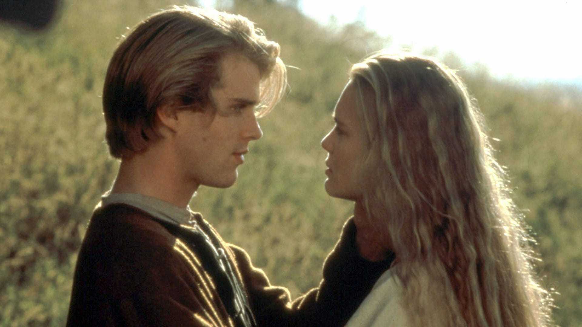 Image: The Princess Bride/TMDb