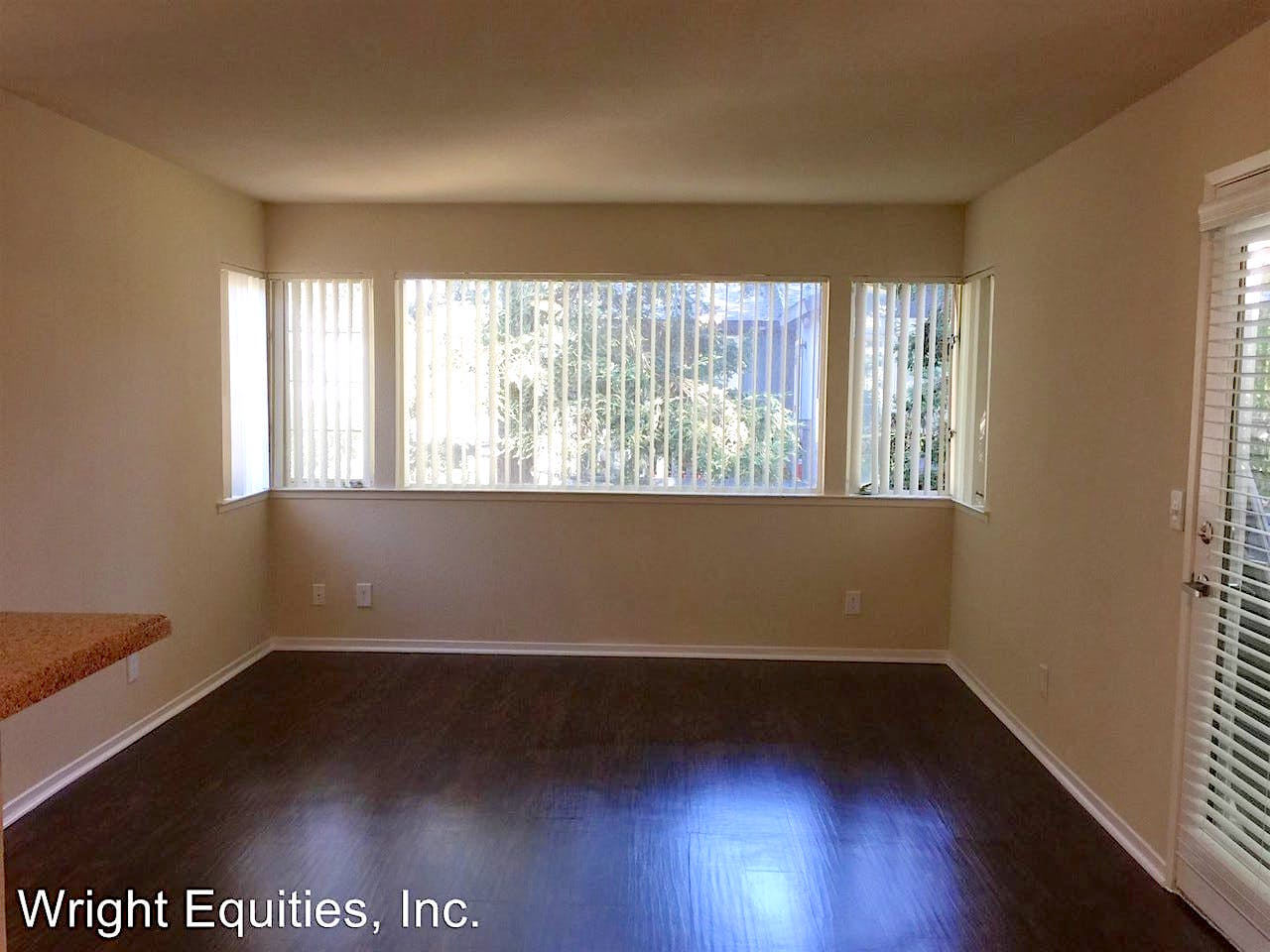6655 N. Fresno St. | Photos: Zumper