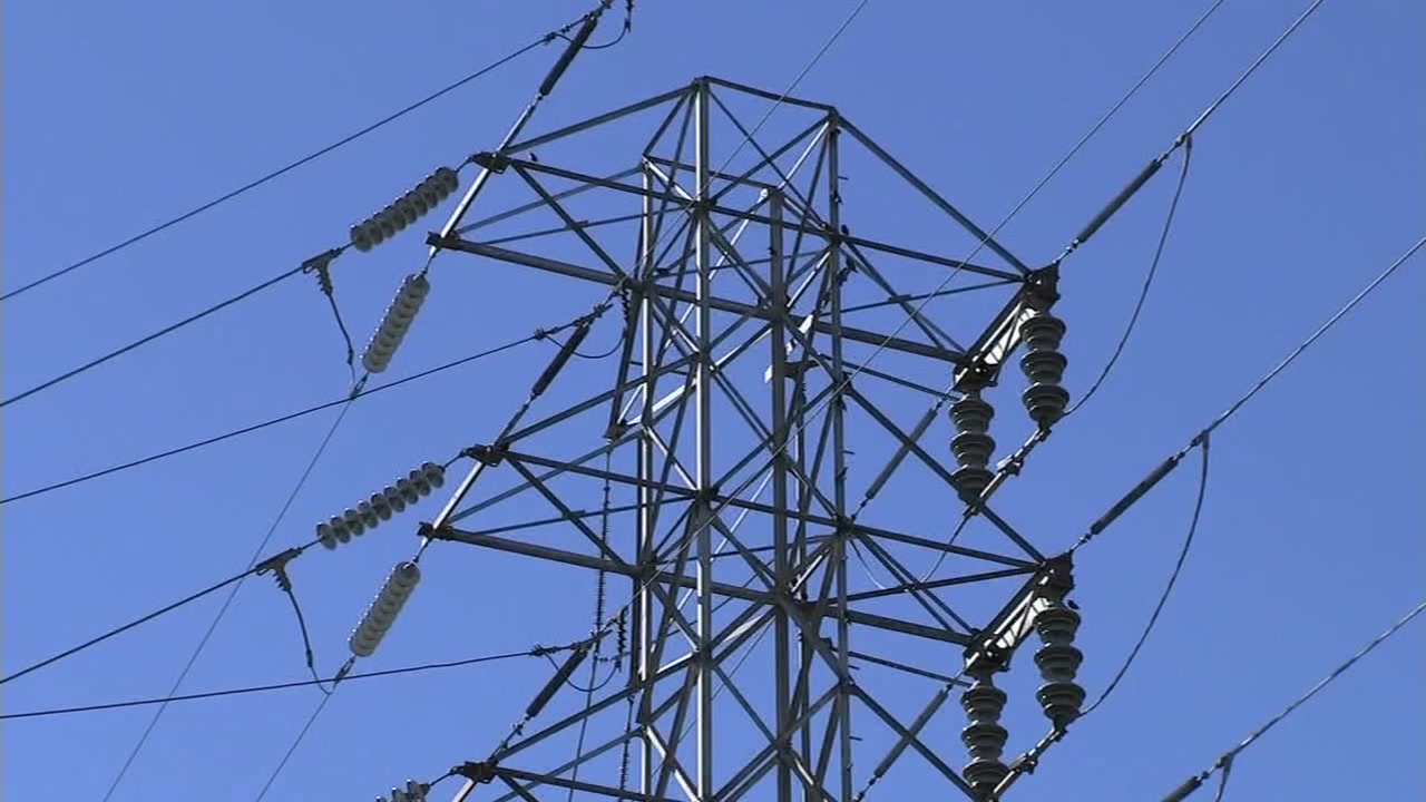 PG&E warns of emergency shut-downs that could impact San Francisco, San Jose