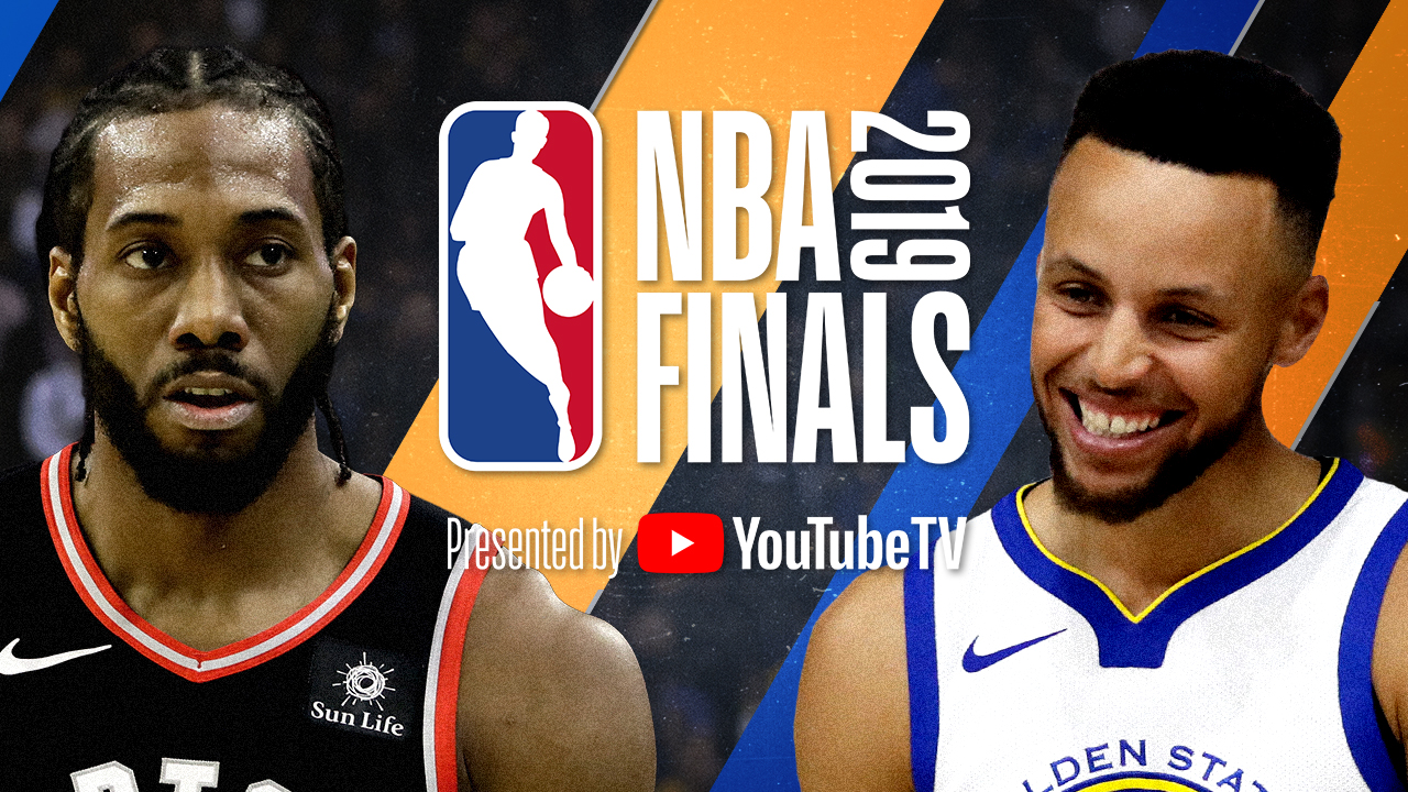2019 Nba Finals Schedule Golden State Warriors Vs Toronto Raptors Abc7 San Francisco