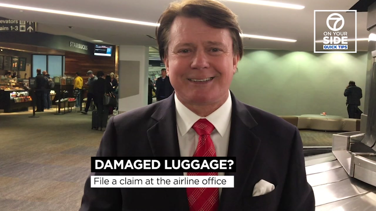 qt-luggage-damaged