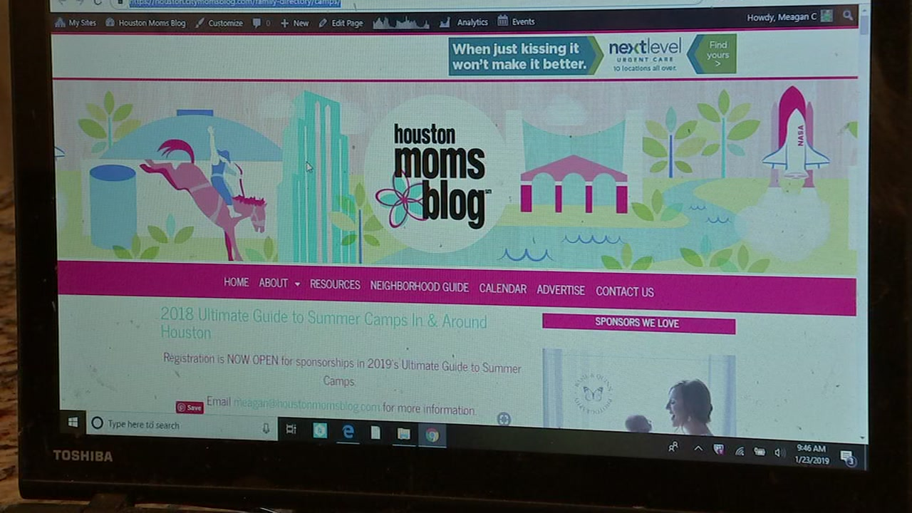 Its time to start thinking about those summer plans for your kids! Houston Moms Blogs comprehensive list has literally something for everyone and at all price points.