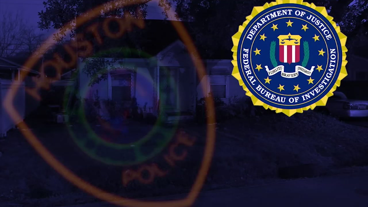 The FBI is now investigating potential civil rights violations in the Harding Street drug raid.  It could end up sending HPD officers to a federal prison.