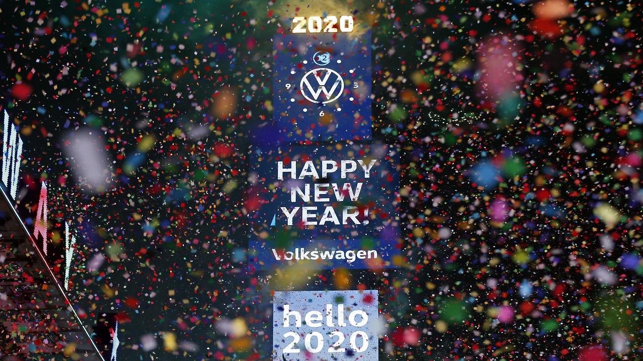 Happy new year 2018 for mac freeselfieparadise free