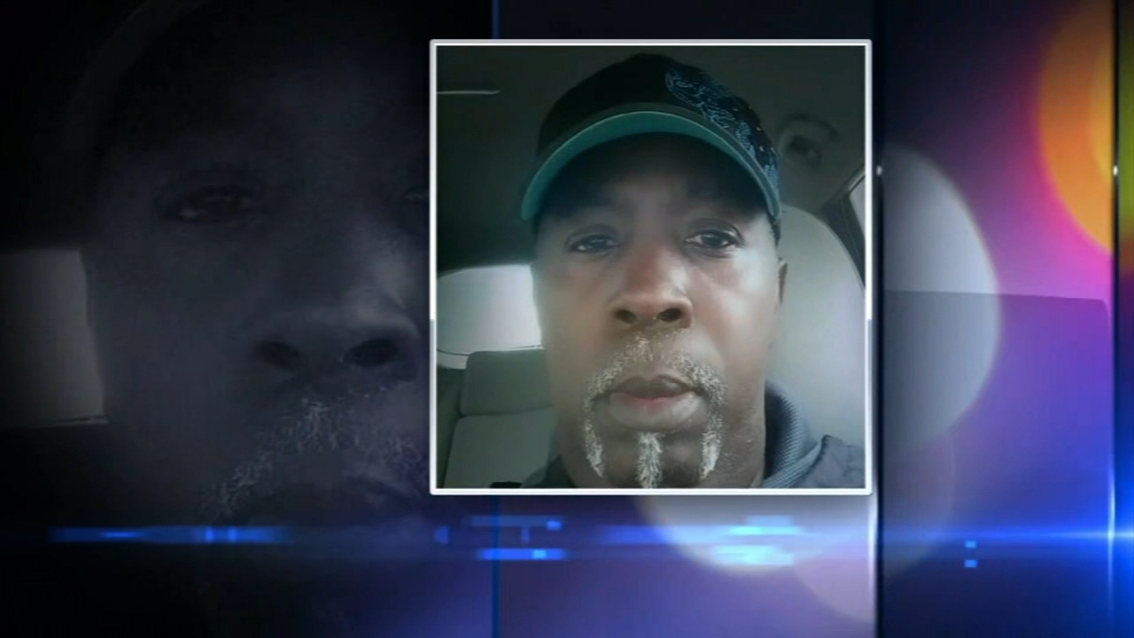 Police have released new details in the case of a retired corrections officer who was beaten and robbed in Hazel Crest.