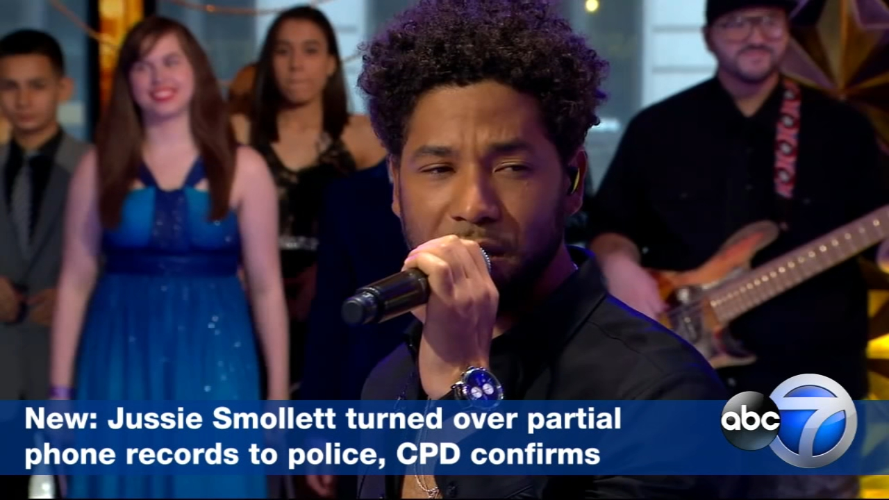 Heres the latest on what we know about the Jussie Smollett attack in Chicago.
