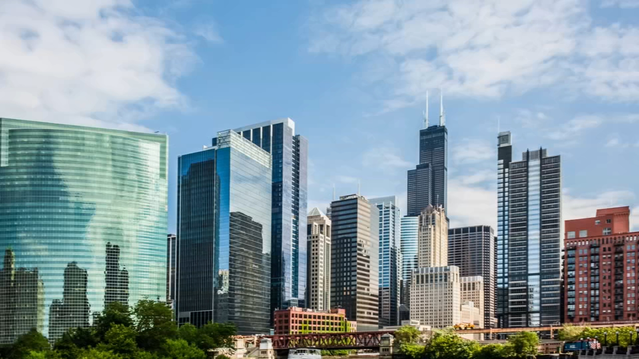 A recent report by the University of Illinois in Chicago states that Chicago continues to be the nations most corrupt big city. See the rest of the top 5.
