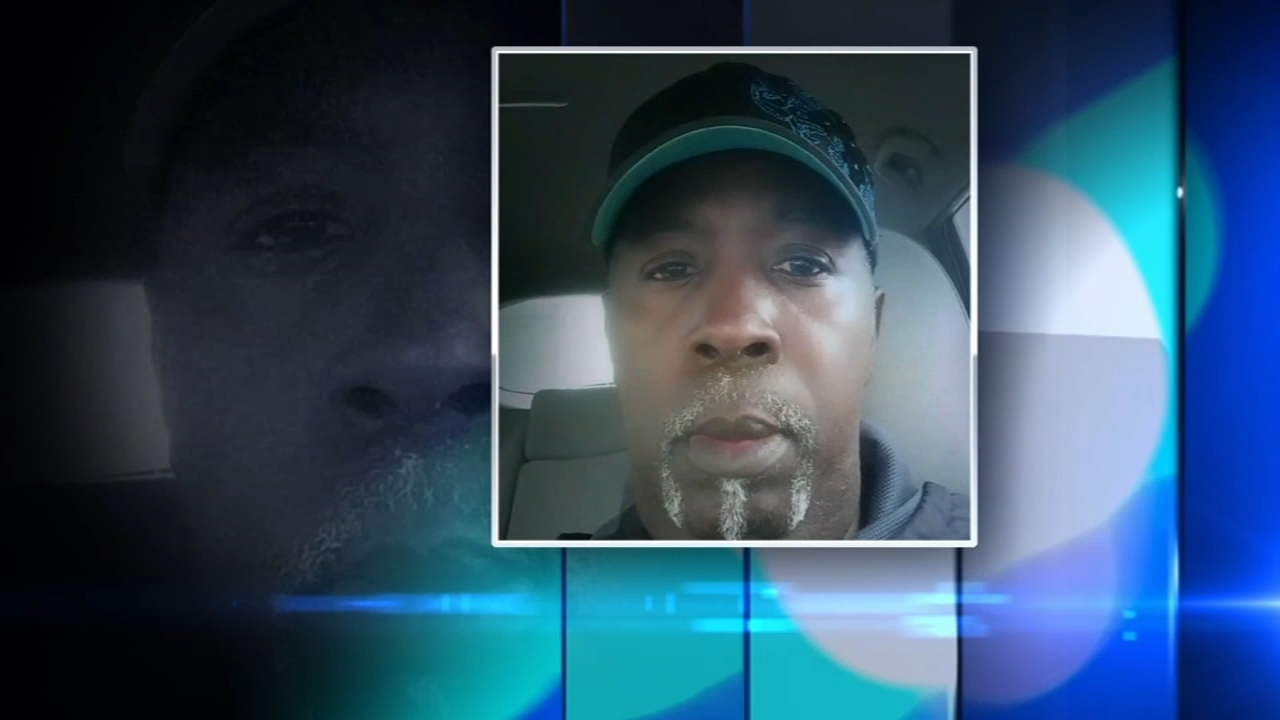 A retired Illinois Department of Correction officer who was beaten and robbed in Hazel Crest last week has died.