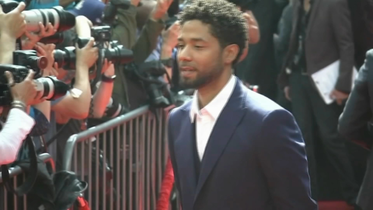 The two men released in connection to the Jussie Smollett case are confirmed to be the men on surveillance images of the alleged attack.