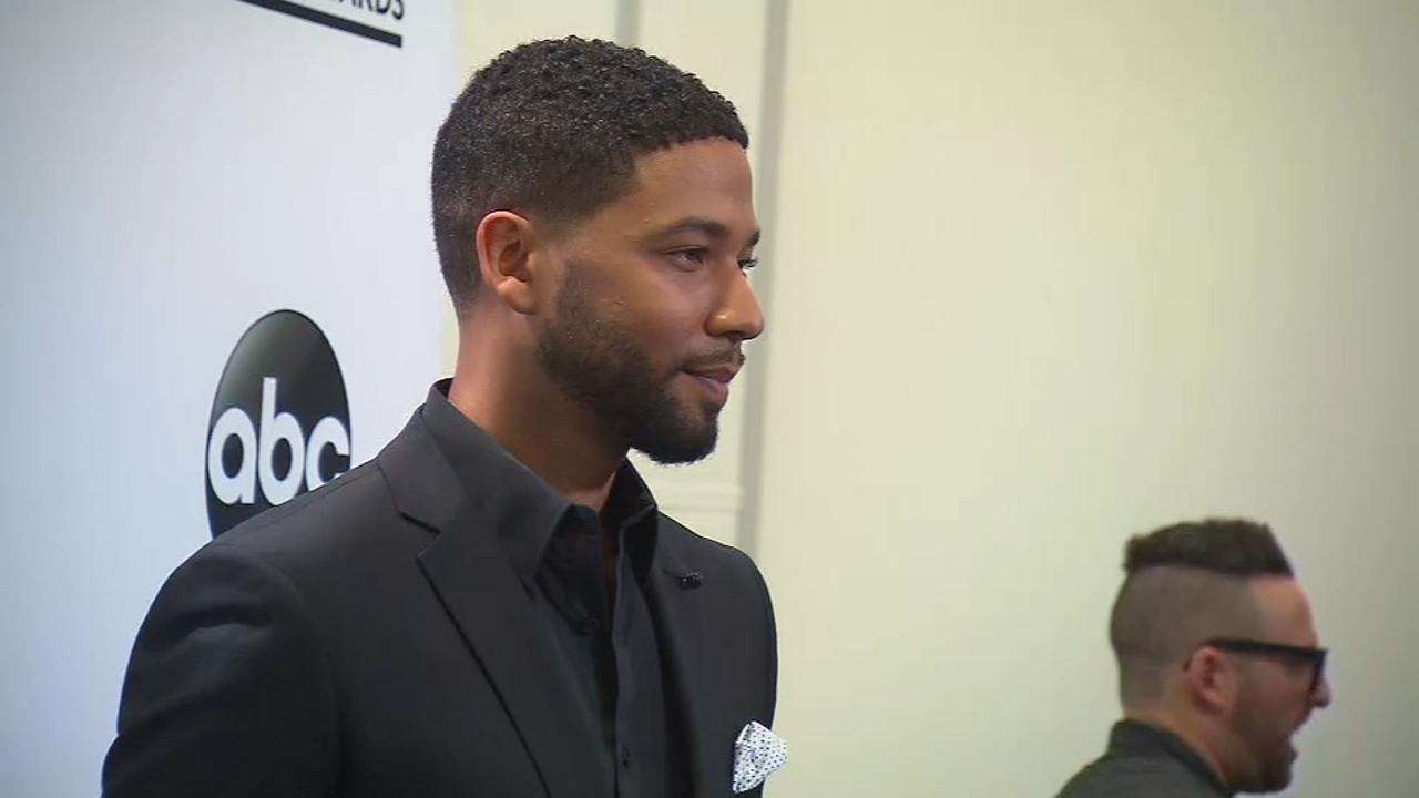 Two men have been released from custody in the investigation of an attack against Jussie Smollett.