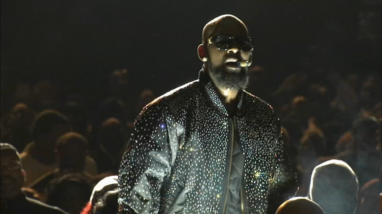 A lawyer for R. Kelly has disputed a report that prosecutors have formed a secret grand jury to hear evidence against the singer.