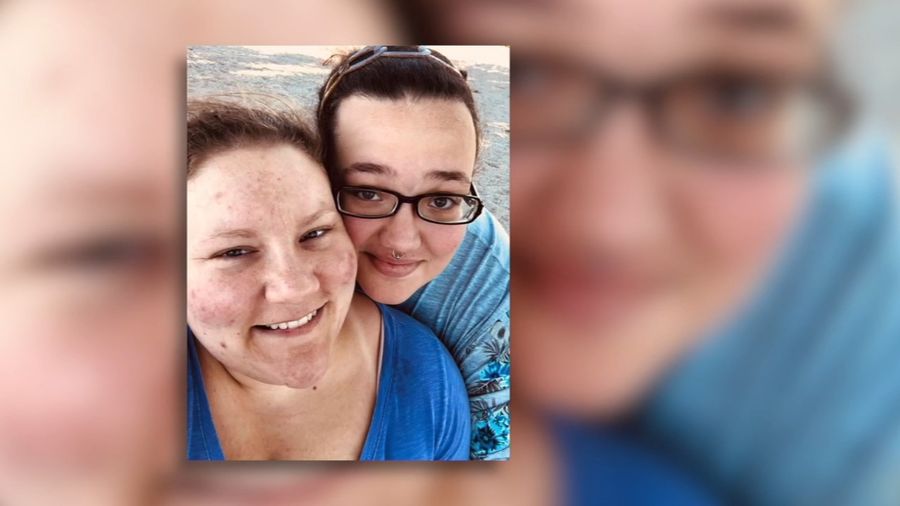 An Indiana couple says a tax return service in Russiaville refused to do their taxes because they were filing as a same-sex married couple.