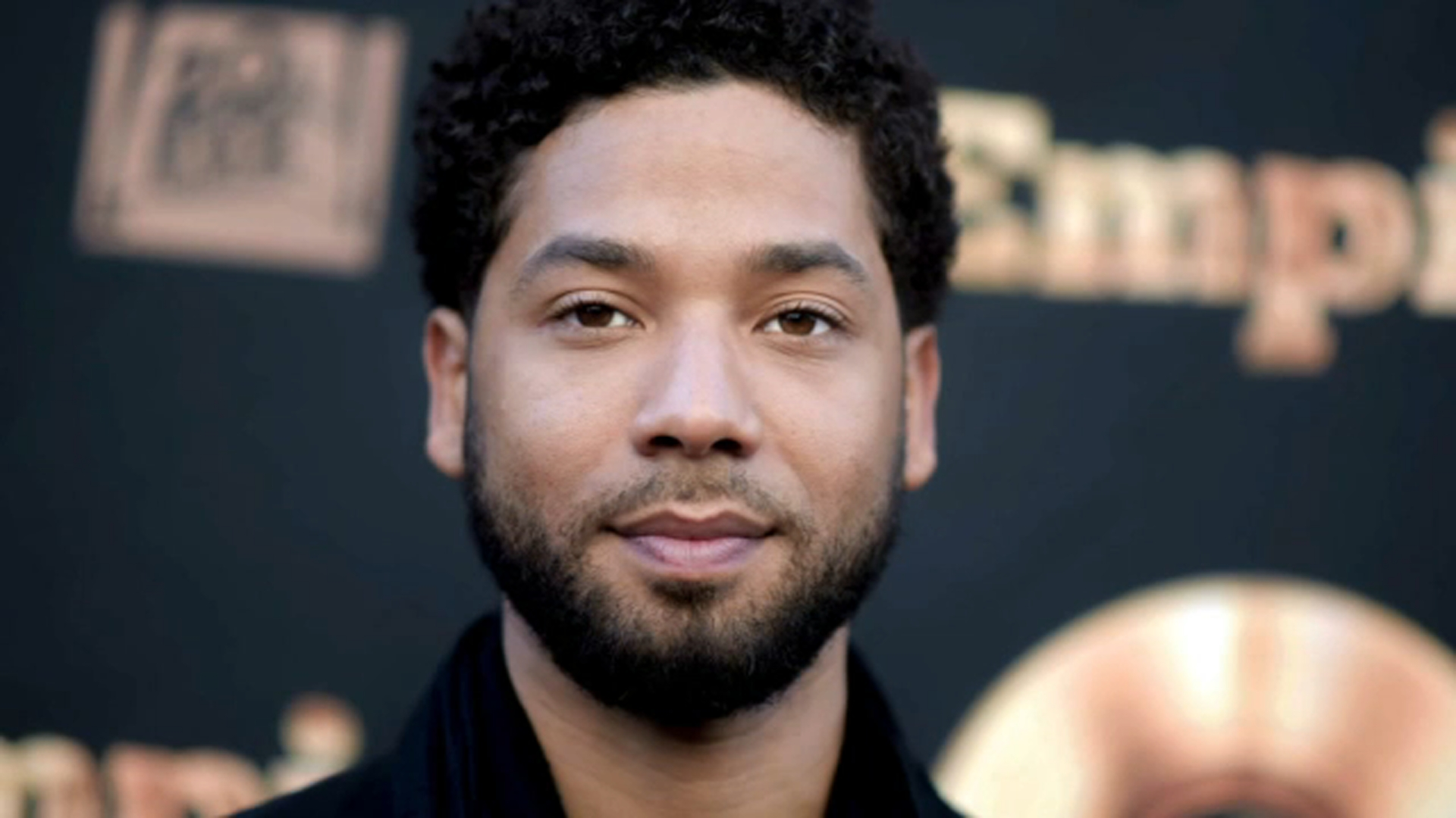 Two brothers, once considered suspects in the reported attack on Jussie Smollett, are speaking out.