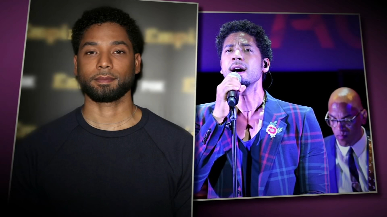 "Jussie Smollett has not been seen or heard from in days. Chicago police are still working to determine if the attack on the ""Empire"" actor was real or staged."