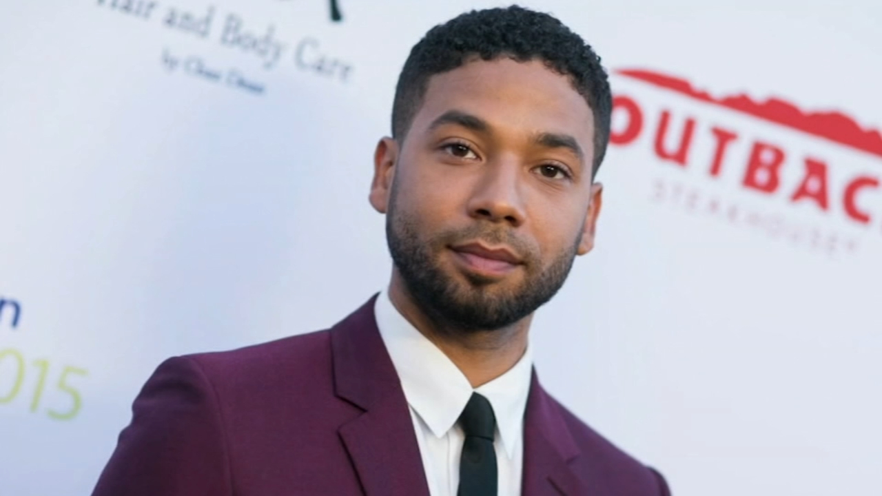 There have been dozens of twists and turns since Empire start Jussie Smollett reported being attacked. Here are some key moments from the start of this story.