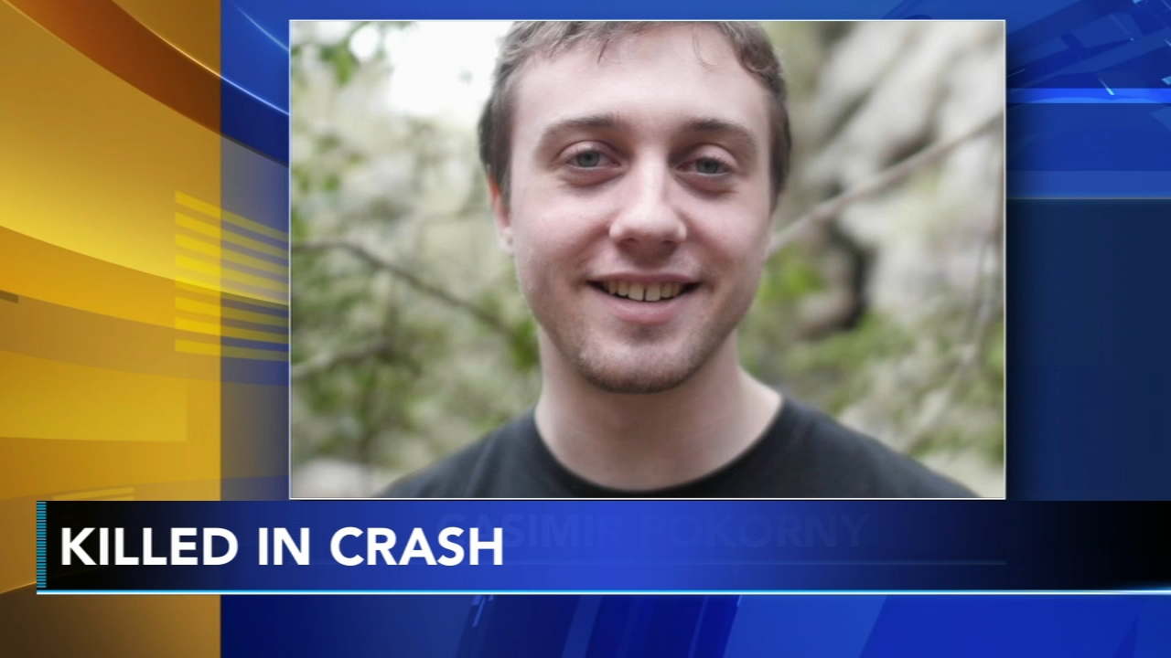 Family and friends of a Montgomery County man are speaking out after he was killed by an alleged drunk driver in Hawaii.