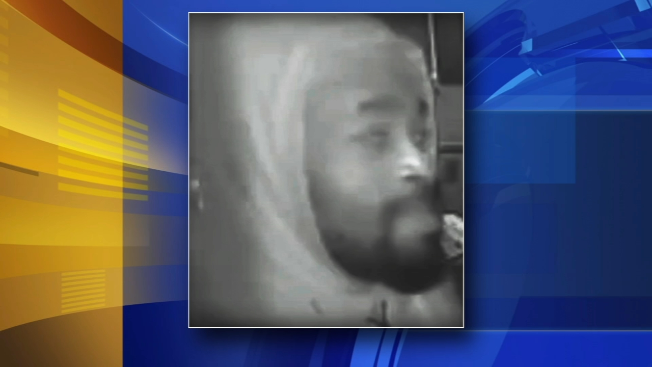 A serial attacker is being sought in South Philly. Maggie Kent has more on Action News at 11 p.m. on Feb. 22, 2019.