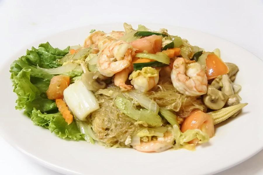 Photo: Kanlaya Thai Restaurant/Yelp