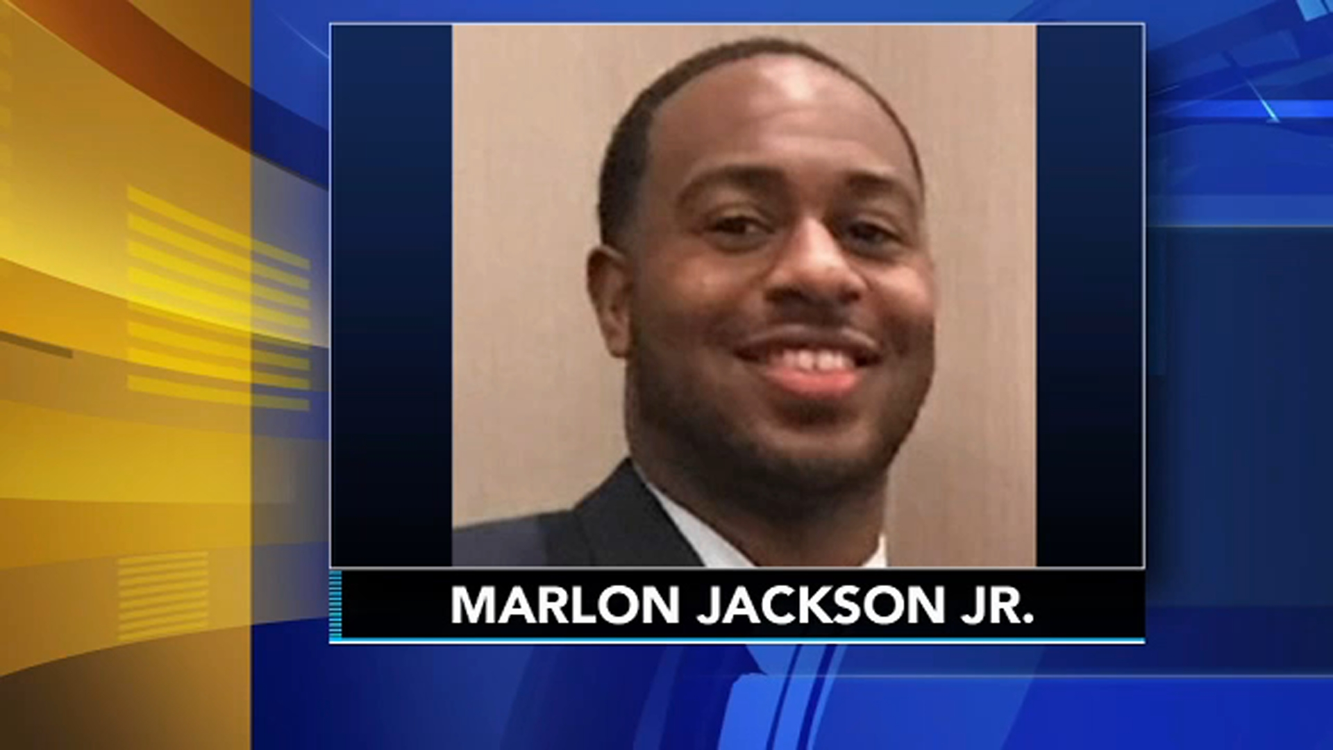 Family alleges hazing in crash that injured 4 Delaware State