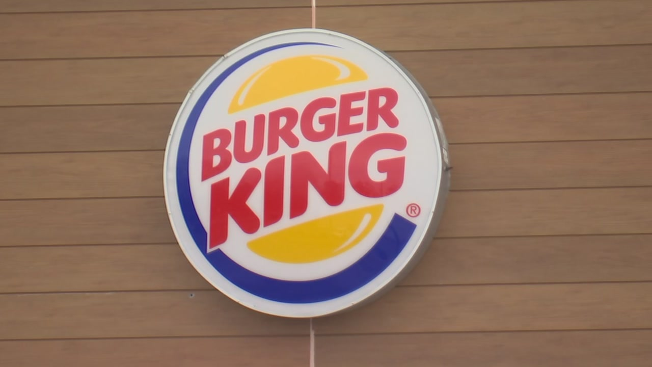 The prison inmate accused of raping a woman at a Raleigh Burger King likely will not face charges.